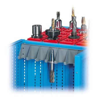 CNC systemen