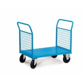 Transportwagen 1095x715x1130mmH