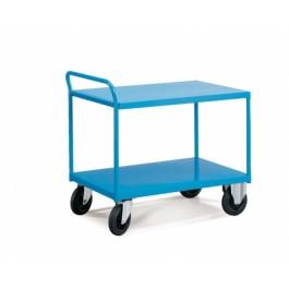 Transportwagen 1380x825x1000mmH