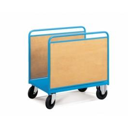 Transportwagen 1063x700x1080mmH