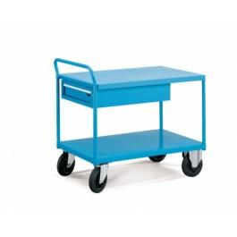 Transportwagen 1095x700x1000mmH