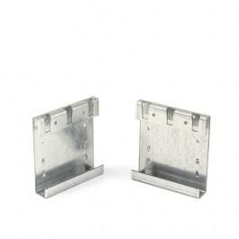 Paar houders voor FNC50200001