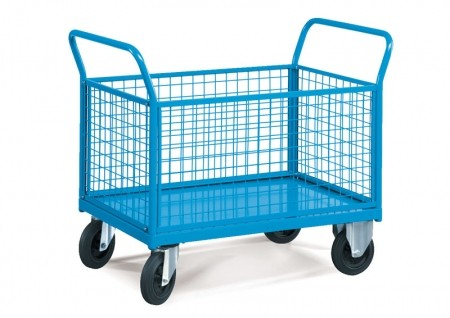 Transportwagen 1200x700x1000mmH