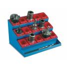 CNC tafelstandaard 565x450x350mmH